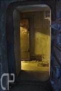 bunker-dk-3