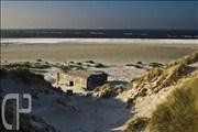 Atlantikwall Dänemark Teil 2