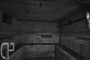 Urban Exploration - Bunker Oberhausen