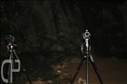 Urban Exploration - Untertage auf Höhlentour in Europa
